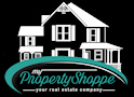 my Property Shoppe